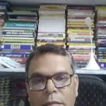 dharmendra sorathiya Profile Picture