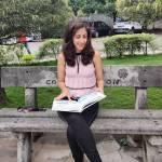 Medha Makhija Gurbaxani Profile Picture
