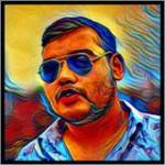 Walid Mahmud Profile Picture