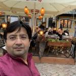 Jai Sethi Profile Picture