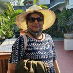 JIGNA PIPALIA Profile Picture