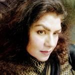 Nasreen Sultana Profile Picture