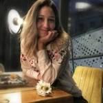 Liliana Popa Profile Picture