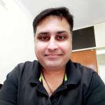 Sachin Sival Profile Picture