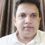 Banshidhar Jena Profile Picture