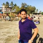 Nazim Khan Profile Picture