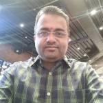 Shailesh Lanjekar Profile Picture