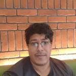Faisal Shaikh Profile Picture