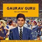 Gaurav Guru Profile Picture