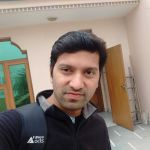 Kunal Tode Profile Picture