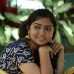 Soumya V Profile Picture