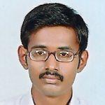 kaviyarasu pugazhendhi Profile Picture