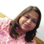 Pallavi Kapri Profile Picture