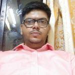 Rushabh Jadhav Profile Picture