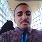 sameh ahmed Profile Picture