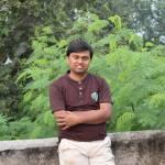 Arvind Singh Profile Picture