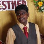Ben Shyam Profile Picture