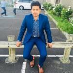Jonathan Gomez Profile Picture