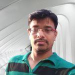 Hitesh B Profile Picture