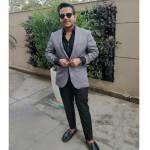 Sidhant Jain Profile Picture