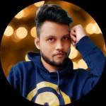 nayeem aslam Shaik Profile Picture