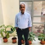 Shiva Kumar Profile Picture