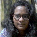 Grandhi Swathi Profile Picture