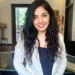 Diya Asrani Profile Picture