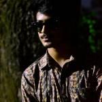Md Shoaib Amin Saad Profile Picture
