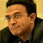 Vishwanath kokkonda Profile Picture