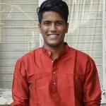 Sachin Nair Profile Picture