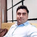 Navin Pawar Profile Picture