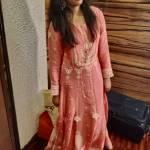 Vijeta Singh Profile Picture