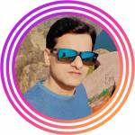 Nitin Varne Profile Picture