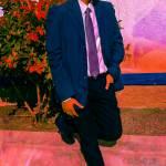 Tirth Kabariya Profile Picture