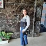 Prabhjot Kaur Sandhu Profile Picture