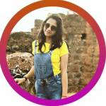 Saumya Kumari Profile Picture