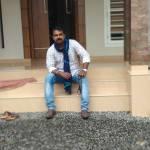 Sugeesh Sudhi Profile Picture