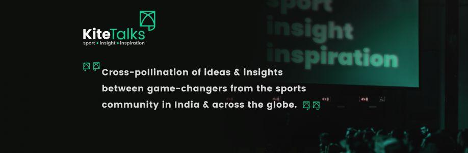 KiteTalks-Sport-Insight-Inspiration Cover Image