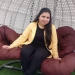 Sakshi Jain Profile Picture