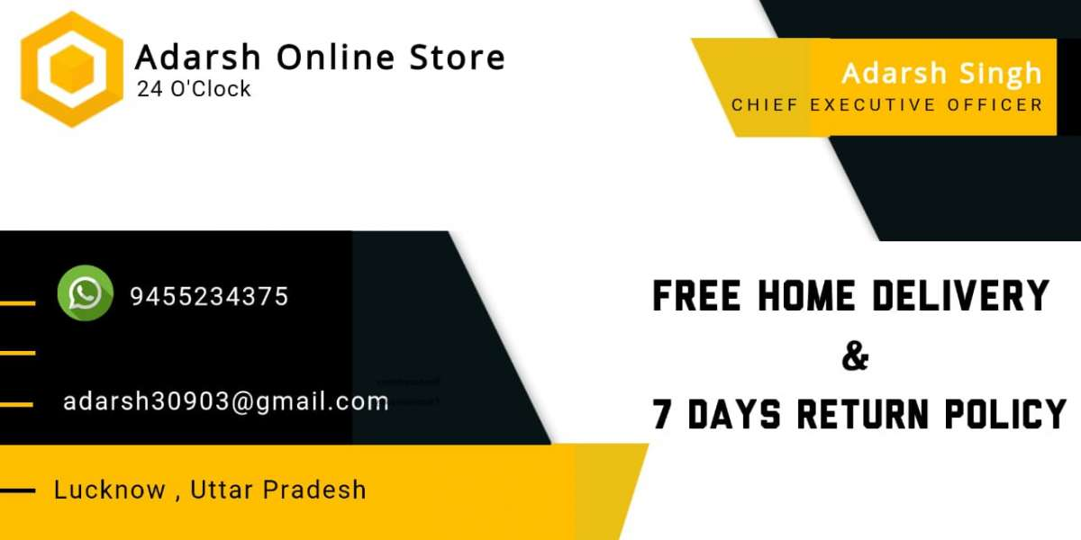 Adarsh online store